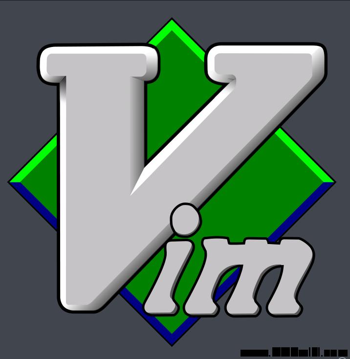 Vim完整中文手册