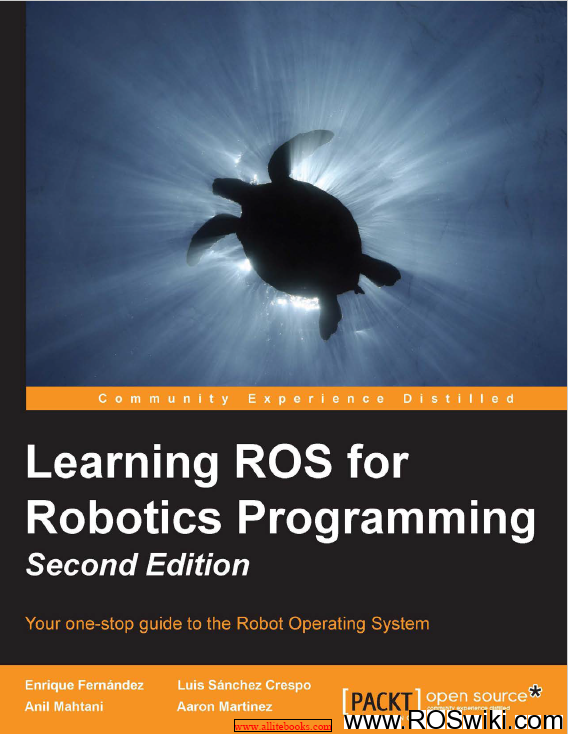 Learning ROS for Robotics Programming Second Edition.png