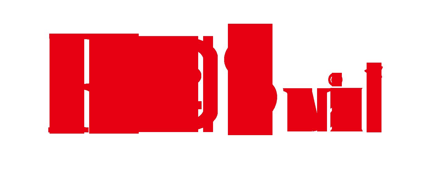 ROS机器人开发社区|ROSWiKi-维基求助与分享